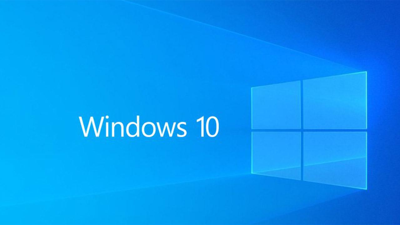 22 ترفند مخفی در سیستم عامل ویندوز 10