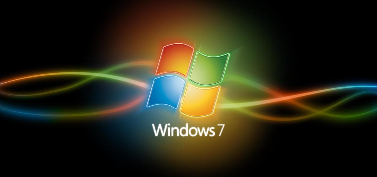 18 قابلیت جالبی که ویندوز7 دارد